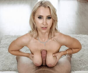 Kostenlose Sexbilder von Titten Schlampen